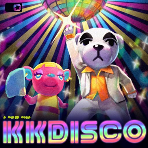 K.K. Disco