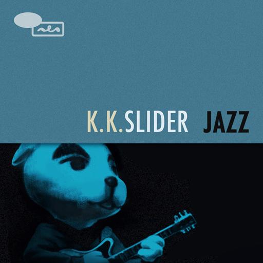 K.K. Jazz