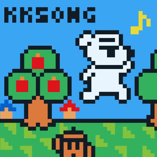 K.K. Song