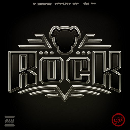 Animal Crossing New Horizons K.K. Rock Image