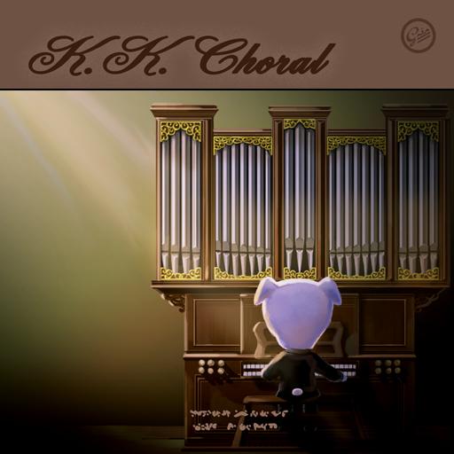 K.K. Chorale