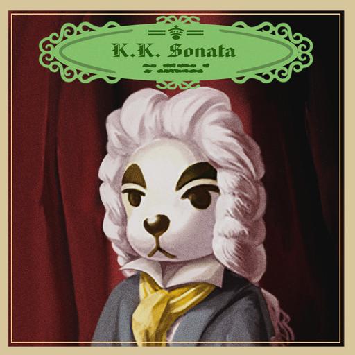 K.K. Sonata
