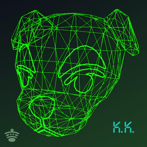 K.K. Technopop