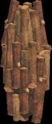 Animal Crossing New Horizons Bagworm Image
