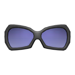 Animal Crossing New Horizons Butterfly Shades Image