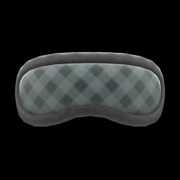 Animal Crossing New Horizons Eye Mask Image