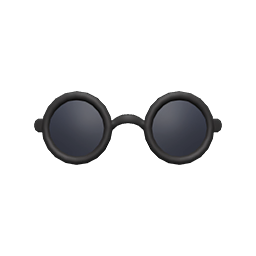 Main image of Tiny shades