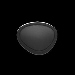 Animal Crossing New Horizons Eye Patch Image