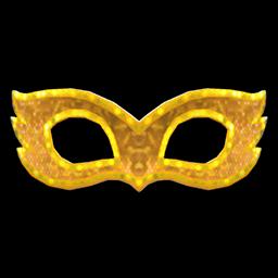 Image of variation Gold