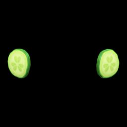 Animal Crossing New Horizons Cucumber Pack Image