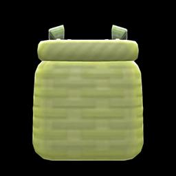 Animal Crossing New Horizons Basket Pack Image