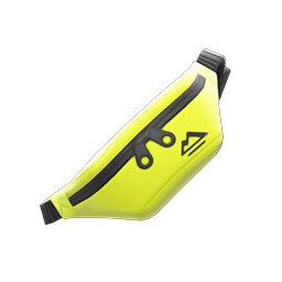 Image of Crossbody bag