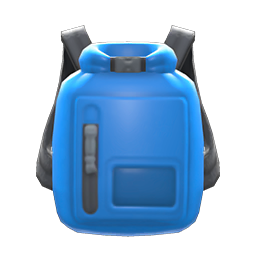 Image of Dry bag