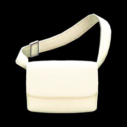 Animal Crossing New Horizons Cloth Shoulder Bag Image