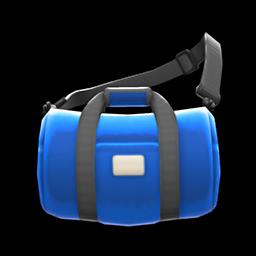 Image of Crossbody boston bag