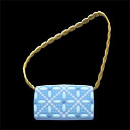 Image of Evening bag