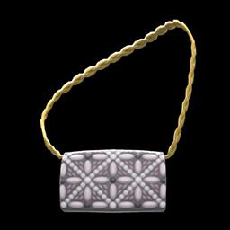 Animal Crossing New Horizons Evening Bag Image