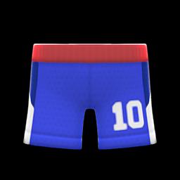 Image of Basketball shorts