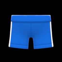Image of Athletic shorts
