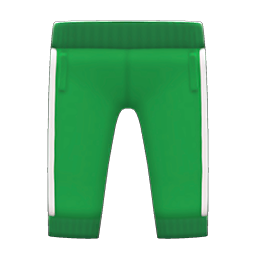 Image of Athletic pants