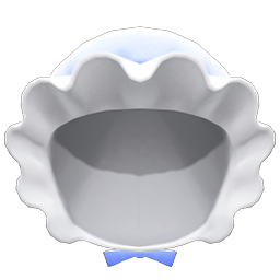 Image of Baby's hat