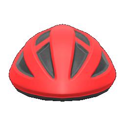 Animal Crossing New Horizons Bicycle Helmet Image