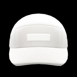 Main image of Denim cap