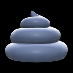 Image of Soft-serve hat