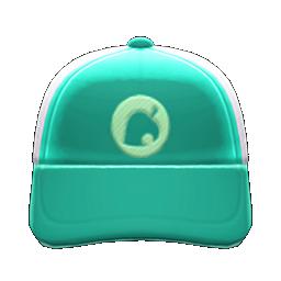 Main image of Nook Inc. cap