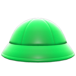 Main image of Rain hat