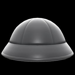 Image of variation Black