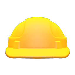 Main image of Safety helmet