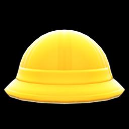 Main image of School hat