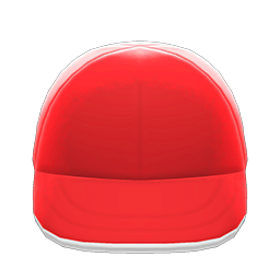 Animal Crossing New Horizons Sports Cap Image
