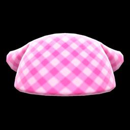 Image of variation Pink
