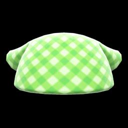 Image of variation Green