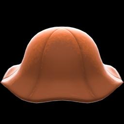 Image of variation Brown