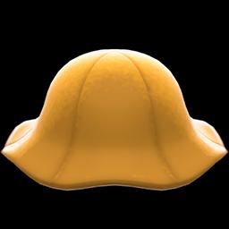 Main image of Tulip hat
