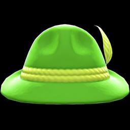 Image of Alpinist hat