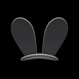 Animal Crossing New Horizons Bunny Ears Image