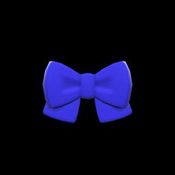 Image of Ribbon