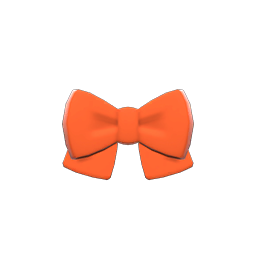 Image of variation Orange