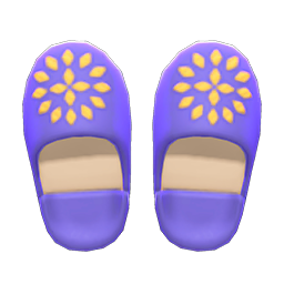 Image of Babouches
