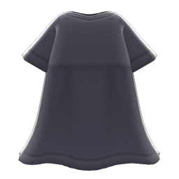 Image of Linen dress