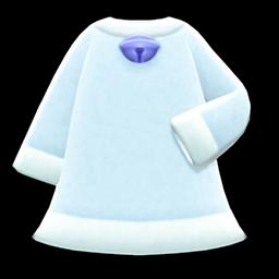 Image of Cat dress