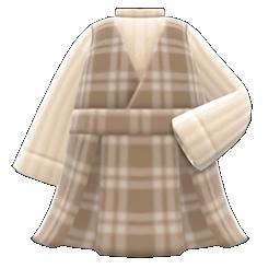 あつまれどうぶつの森 チェックのジャンパースカートの入手方法と使いみち あつ森 攻略大百科