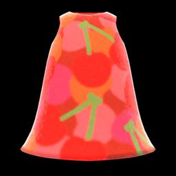 Image of Cherry dress