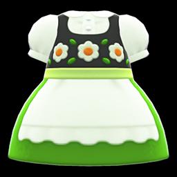 Main image of Alpinist dress