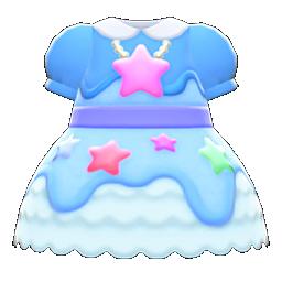 Image of Dreamy dress