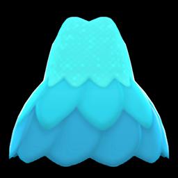 Image of variation Mint